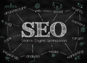 Tips To Choose The Best SEO Services