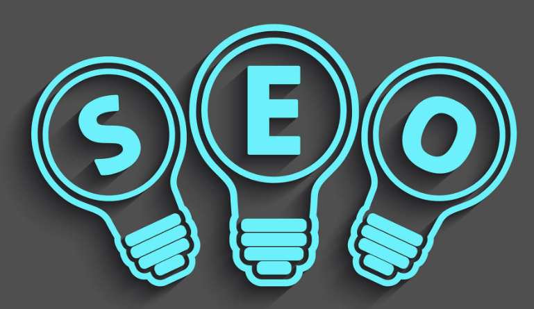 Valid Tips To Selecting Excellent SEO Services